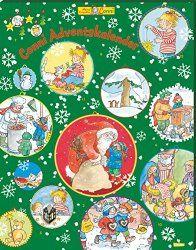 Schöne Adventskalender für Kleinkinder zum Kaufen