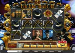 Aol Casino Games Slots Free Download Igry