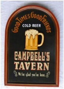 Buy from our #exclusive #range of #famous #pub #sign #images. http://bit.ly/1z5k96D