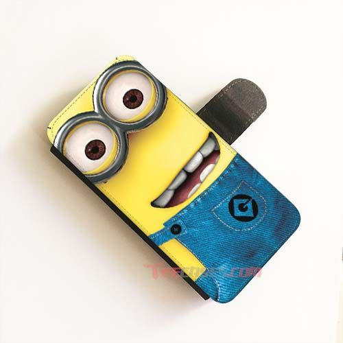 Minion Wallet iPhone cases, wallet samsung case, Wallet case     Buy one here---> https://teecases.com/create-your-own-logo/minion-wallet-iphone-cases-wallet-samsung-case-wallet-iphone-7/