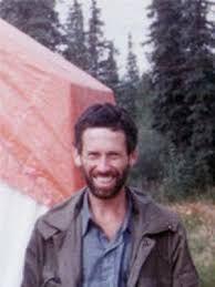 American math professor Boris Weisfeiler killed at Colonia Dignidad. His story in The Plan http://www.amazon.com/Plan-Civil-Rights-Mystery-Sleuth-ebook/dp/B00I50NCEI/ref=sr_1_1?ie=UTF8&qid=1423347310&sr=8-1&keywords=the+Plan+Klopfer
