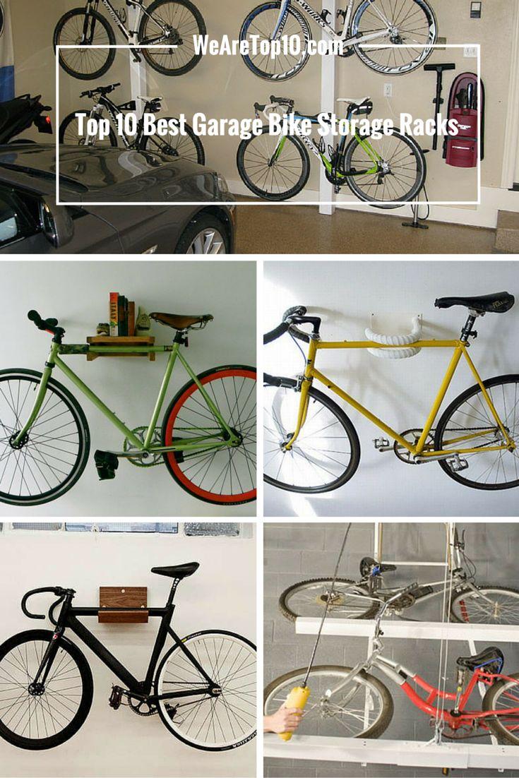 49 best wishlist garage images on pinterest bike floor stand bike storage rack and woodworking. Black Bedroom Furniture Sets. Home Design Ideas