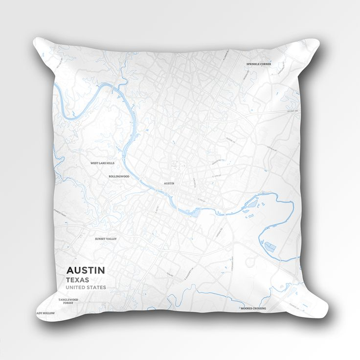 The Best Austin Map Ideas On Pinterest Austin Places To - Austin texas on us map