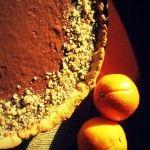 12 retete de Craciun – prajituri, torturi, tarte