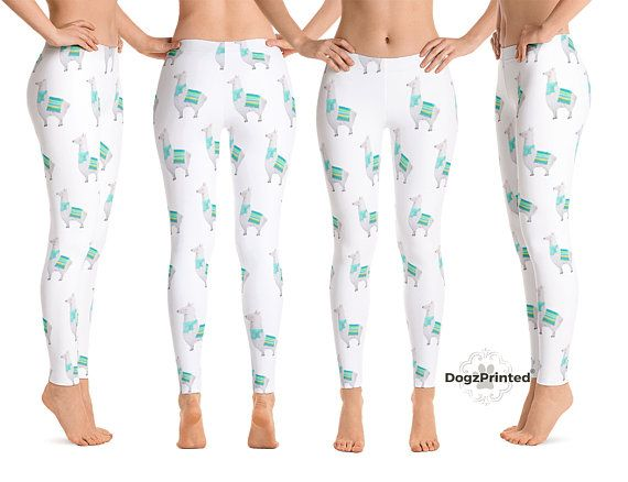 Stars Print Women/'s Leggings Yoga Gift Gym fitness Workout Wear Birthday