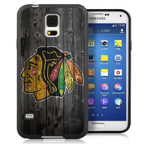 >> Click to Buy << Chicago Blackhawks Mobile Phone Case For Samsung S3 S4 S5 S6 S7 edge plus Note 2 Note 3 Note 4 Note 5 Soft Rubber Cover Shell #Affiliate