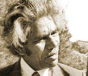 Aboriginal Perspectives in the curriculum - Australian Biography - Neville Bonner - first Aboriginal person in Australian Federal Parliament
