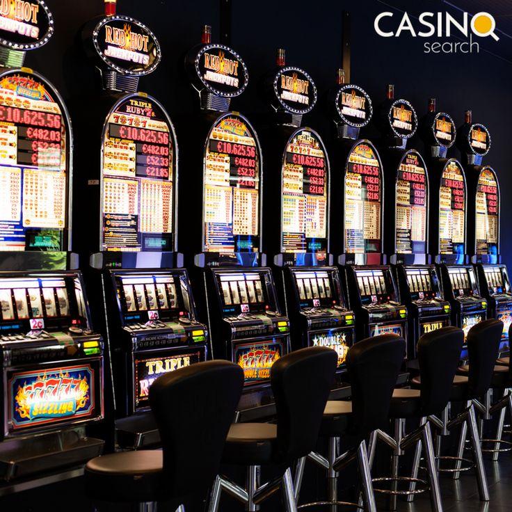 Online hracie automaty jsou nejpopulárnějšími hrami v každém online kasíne 🎮 http://www.automatyonline.cz/