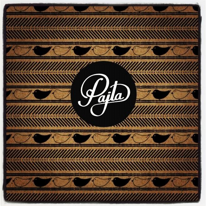 Flyer/Logo