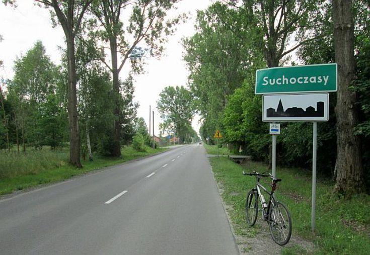 Oto najpiękniejsze wsie w Polsce - komunikacja społeczna