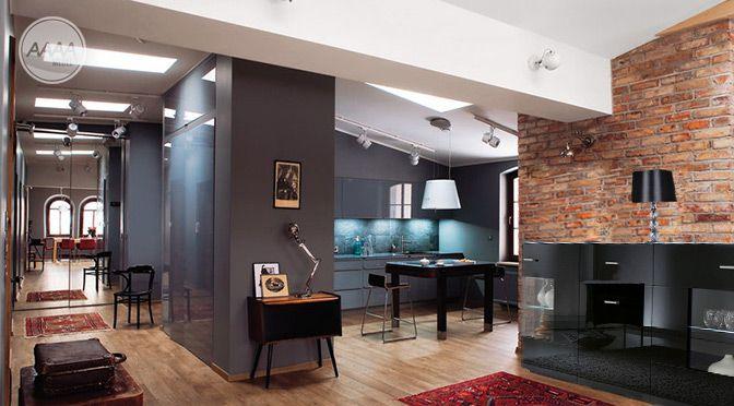 Czarna komoda #nowoczesnemeble #mebledosalonu #meble #minimalistycznemeble #mebleniemieckie #dom #aranzacjedom #aranzacje