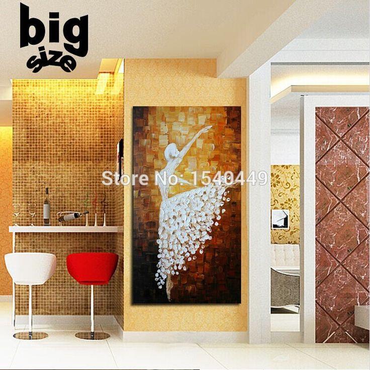 Cuadros modernos para sala buscar con google arte - Pinturas modernas para dormitorios ...