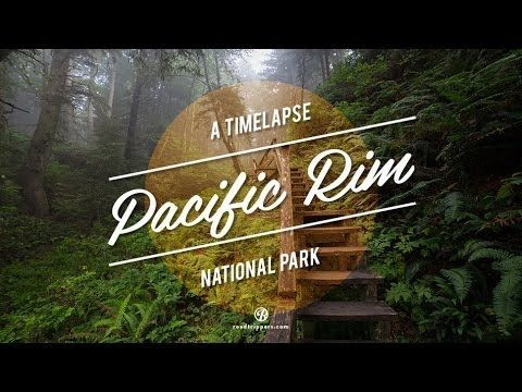 Pacific Rim National Park Reserve - BC | Roadtrippers