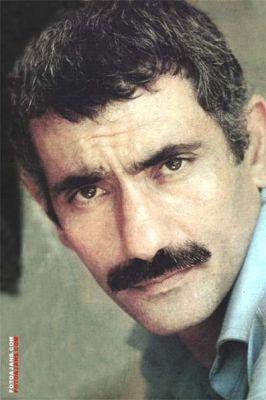 16/10/1981 - Isparta cezaevinden izinli çıkan Yılmaz Güney'in yurt dışına kaçtığı ortaya çıktı.