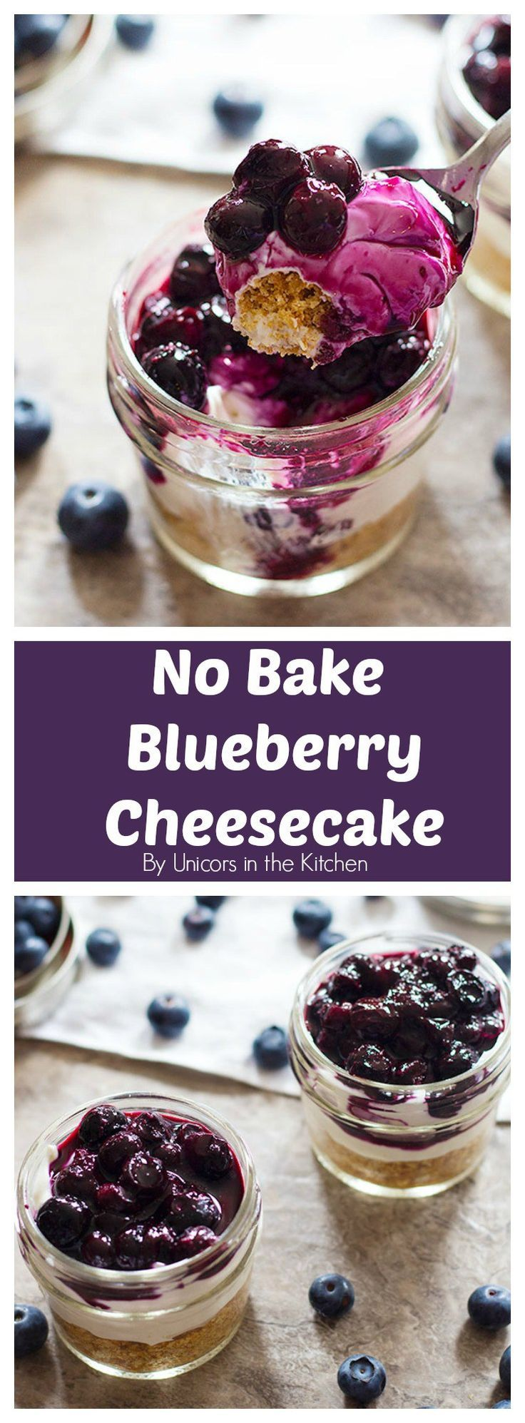 17+ best images about Desserts on Pinterest | Pineapple ...