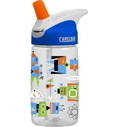 CamelBak Butelka eddy™ Kids Atomic Robots https://pulcino.pl/camelbak/25-camelbak-butelka-eddy-kids-atomic-robots.html