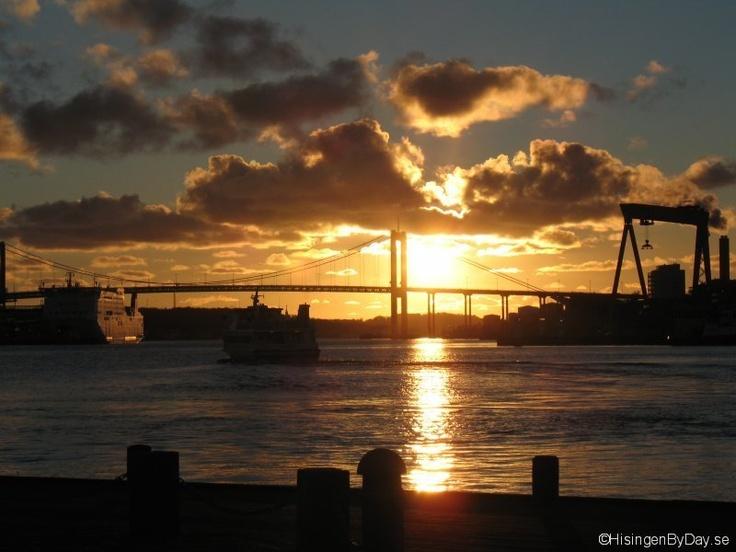 Älvsborgbron