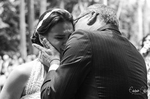 Dia dos Pais   Top 10 Fotos Emocionantes