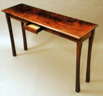 25 Best Ideas About Fine Woodworking On Pinterest Wood