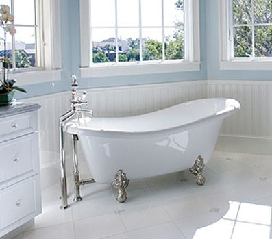 Dallas Bathtub Repair