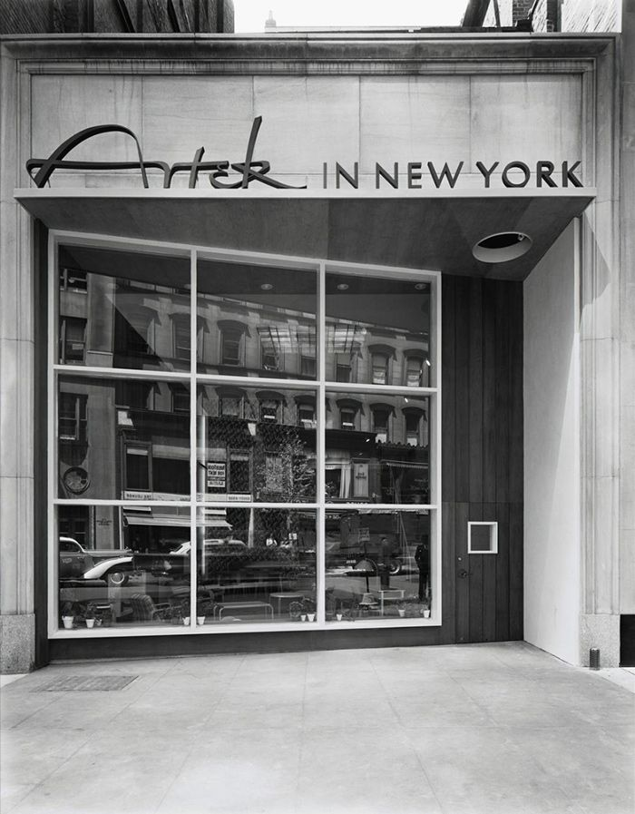 177 best images about old storefronts on pinterest john for Jewelry stores in new york ny