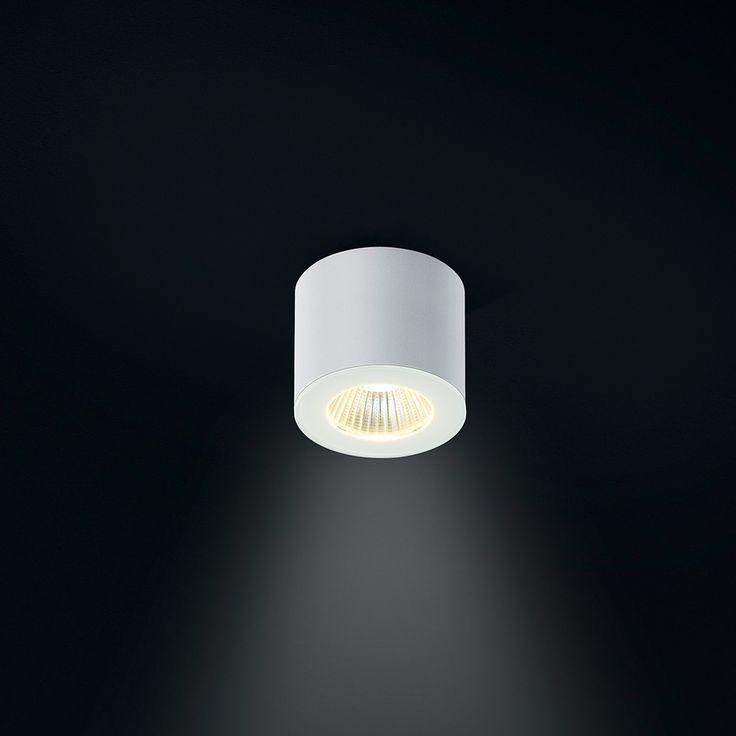 lampen schirner eingebung abbild und ebceebacecbda