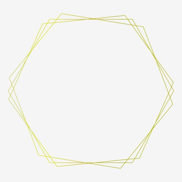 Circle Yellow Png Liked On Polyvore Featuring Fillers Circles Backgrounds Art Effects Rounds Circular Borders Te Frame Logo Circle Bakery Logo Design