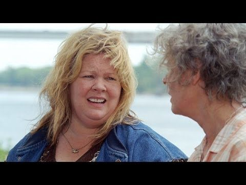 Snow's Cut is in the final scene from the Tammy trailer which was released yesterday. Movie comes out on July 2nd. Tammy - Trailer #2