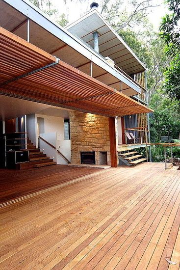 Matt Elkan Architect - Riverview