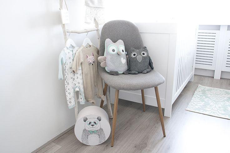 babykamer-kinderkamer