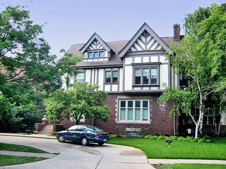 788 Best Ideas About Detroit Architecture On Pinterest