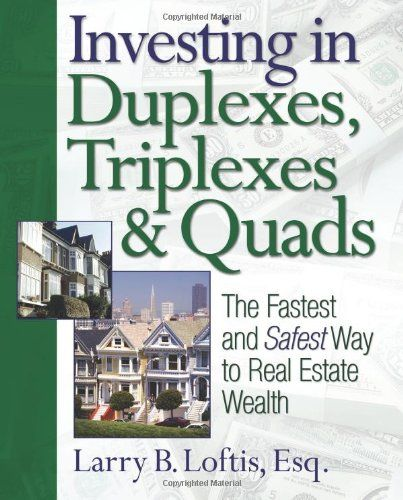 Best 25+ Real estate investing books ideas on Pinterest