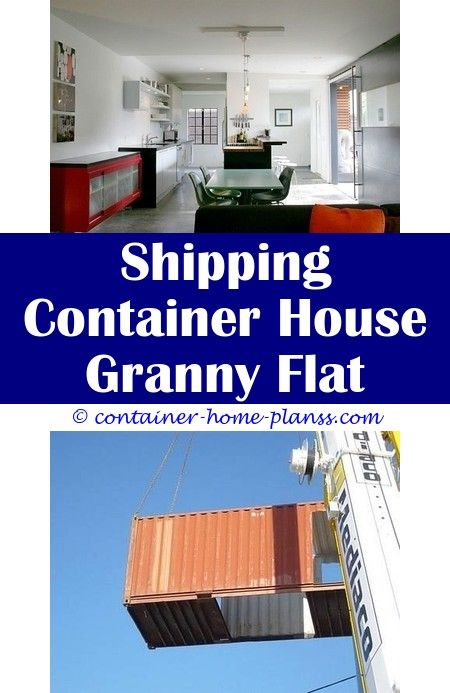 Shipping Container Home Plans With Courtyard Container Home Ideas
