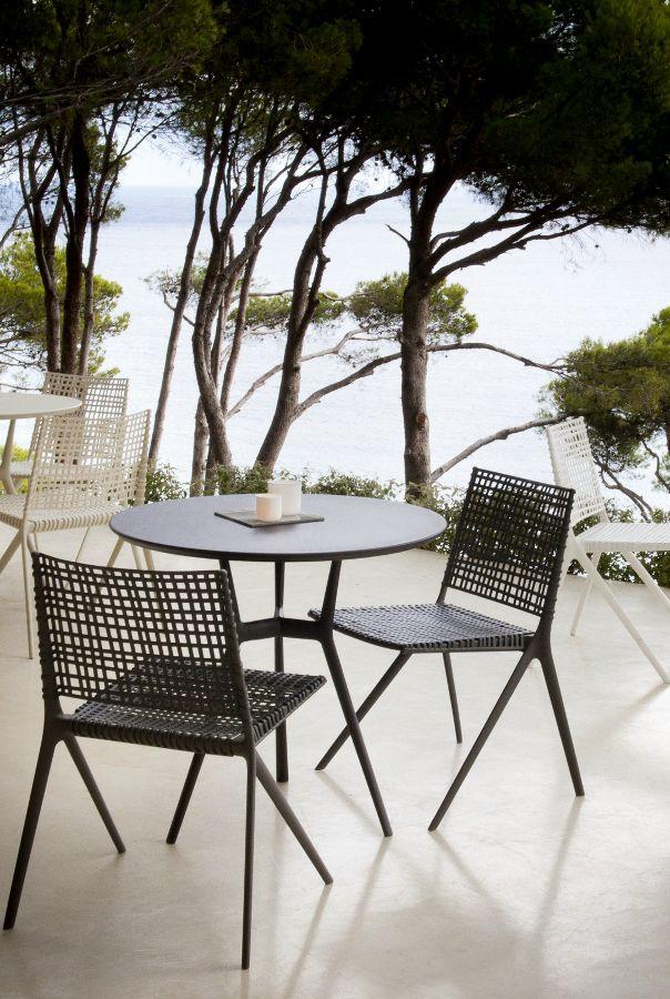 52 best Tribù images on Pinterest | Backyard furniture, Garden ...