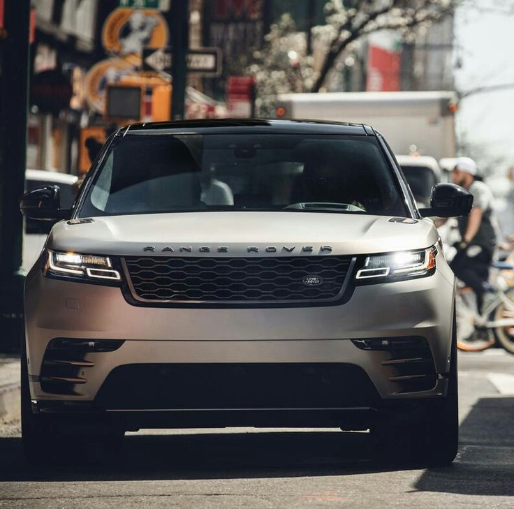 Best 25 Range Rovers Ideas On Pinterest Range Rover