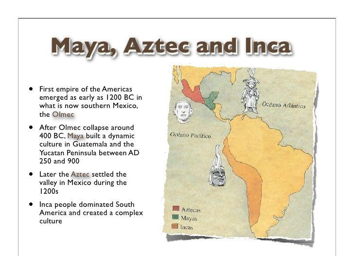131 best images about Ancient Civilizations - Olmec Aztec ...