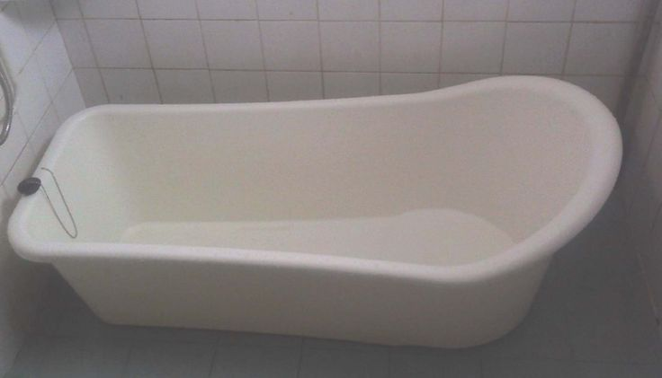 Adult Portable Bathtub Household Pinterest Portable