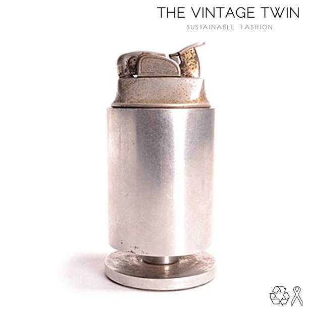 82 Best Images About Antique Vintage Lighters On Pinterest