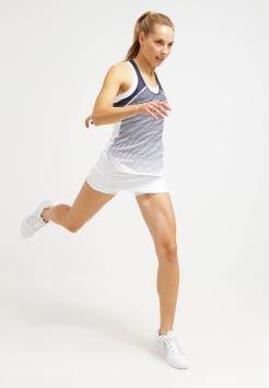Faldas y vestidos deportivos de mujer | Lo último en ZALANDO