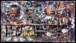 Image result for willie bester artworks