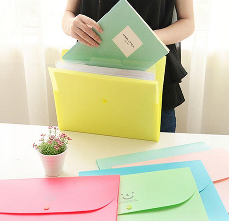 Encontrar Más Carpetas de Acordeón Información acerca de Pink archivo A4 bolsas de documento, ampliando bolsas monedero archivo, creativa corea del Color del caramelo carpeta de archivos PP bolsas de documento, alta calidad Carpetas de Acordeón de Aladdin's lamp en Aliexpress.com