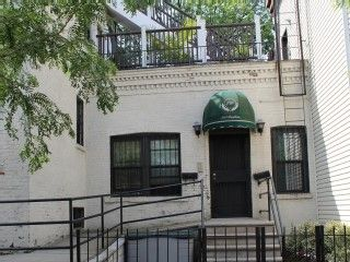 New York City Apartments Holiday Rental new York City Holiday