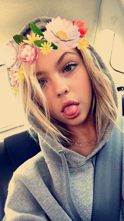 1000+ ideas about Jordyn Jones on Pinterest | Autumn ...