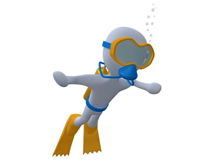 Hintergründe - 3D-Charaktere: http://wallpapic.de/kunst-und-kreativitat/3d-charaktere/wallpaper-37187