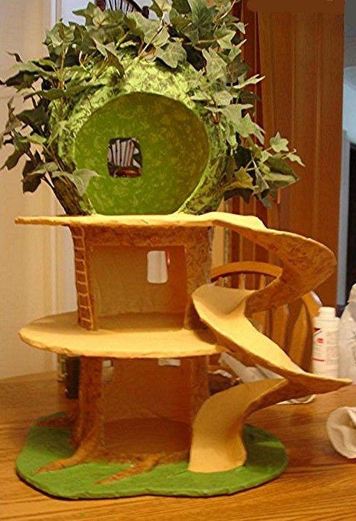 173 besten gute ideen bilder auf pinterest aktivit ten. Black Bedroom Furniture Sets. Home Design Ideas