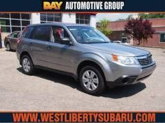 Used Subaru Cars in Pittsburgh PA   Pre-Owned Vehicles & Used Car Dealer   Day West Liberty Subaru Dealership Serving Monroeville, Moon Town... View our pre-owned inventory at http://www.westlibertysubaru.com/pittsburgh/used-car-dealer.htm