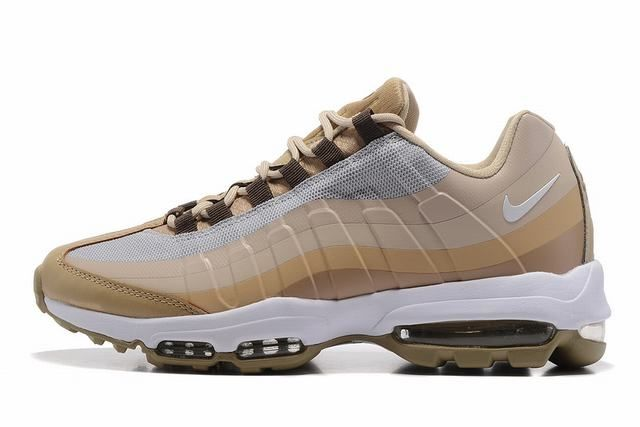 new product 26685 130fd nike air max 95,nike pas cher beige air max 95 homme