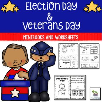 memorial day facts for preschoolers