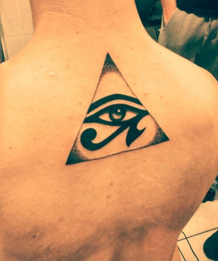 olho-de-horus-24
