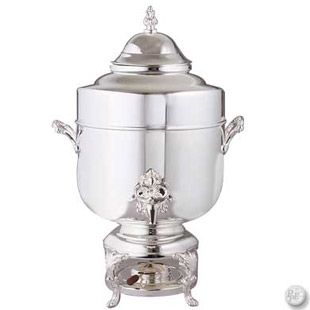 100 cup coffee urn
